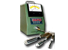 Universal Digital Air / Electronic Comparator Models SR-1 & SR-2